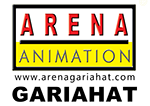 Arena Animation Gariahat