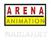 Arena Animation Gariahat5